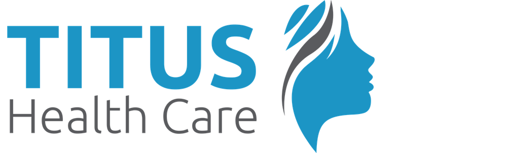 Titus_Health_Care.png