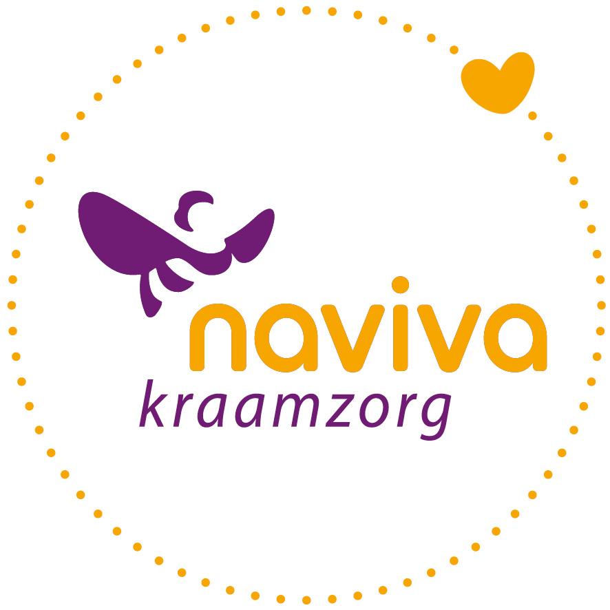 logo_Naviva.jpg