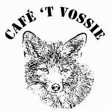 Cafe_t_Vossie.jpg
