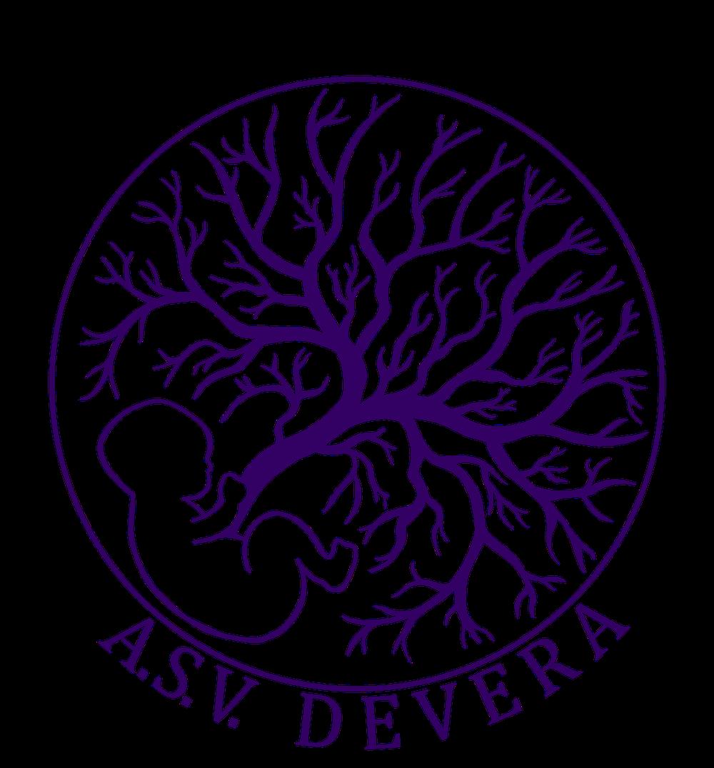 Logo_def_paars.png