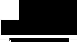 vanveer-logo-retina-black.png