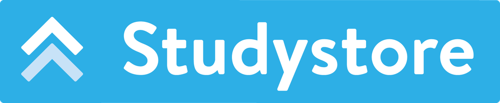 Studystore.png