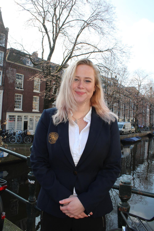 Foto Voorzitter (Simone Koningen).JPG