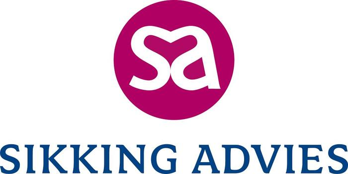 Sikking Advies