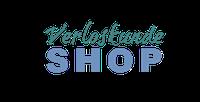 Verloskunde Shop